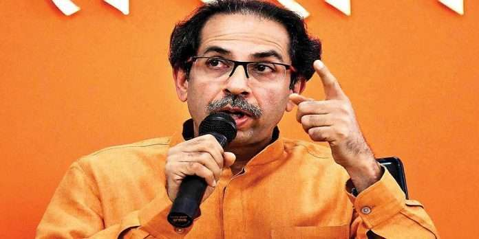SEBC, ESBC candidates relief to big decision of Thackeray government on maratha reservation