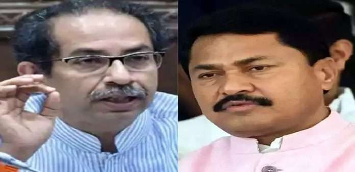 CM uddhav Thackerays gave decision promotion of 31 Deputy Secretaries in the Ministry as Joint Secretaries congress get second blow