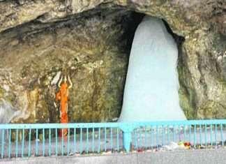 Shri Amarnathji Yatra cancelled in wake of Covid-19 Pandemic