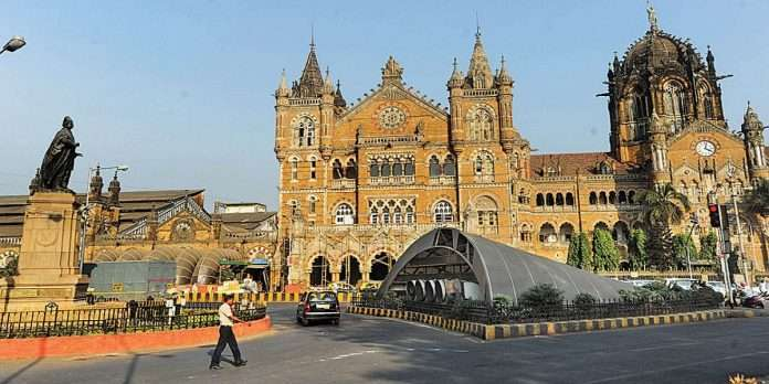 mumbai csmt railway station redevelopment project,know which 9 tenders short listed