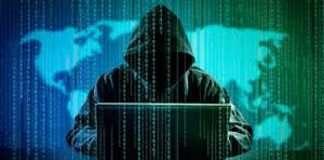 cyber crime1