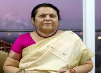 Deputy Speaker Dr. Neelam Gorhe instructions to Take immediate notice of women's grievances
