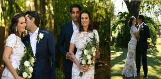 actress evelyn sharma is pregnant