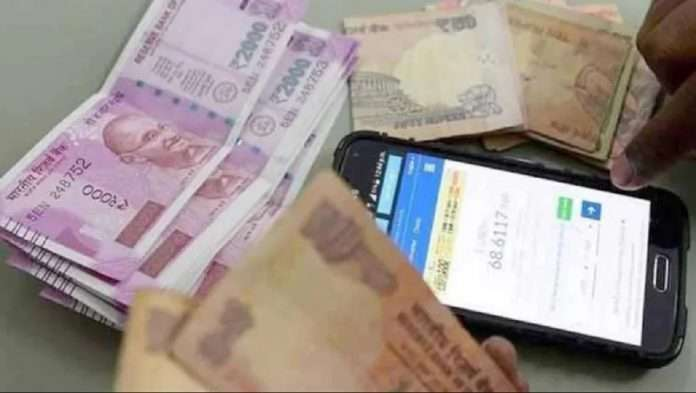 uk stf team arrest an accused noida cheating of 250 crore in 4 month