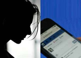 honytrap social media Accused who was blackmailing, harassing women arrested by kurla police