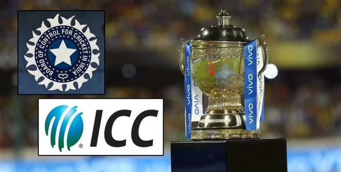 CC may not allow BCCI to extend window for remaining matches beyond October 10th