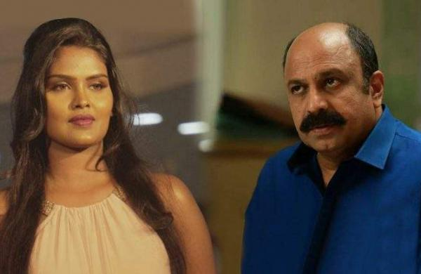 14 people in Malayalam film industry accused of sexual harassment
