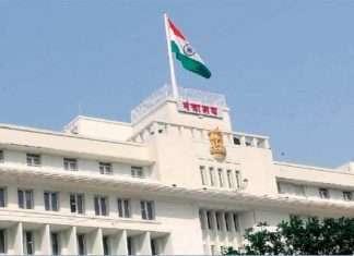 mumbai bomb reported in maharashtra legislature secretaria the team reached for investigation prima facie it-seems-to be a hoax mail