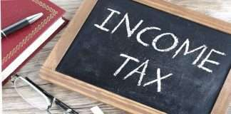 Out of India's 130 crore population, only 2% pay income tax