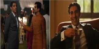 Homi Bhabha-Vikram Sarabhai's web series 'Rocket Boys' based on greatness meets the audience