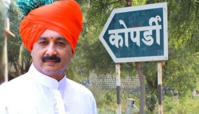 Sambhaji Raje will meet the Chief Minister to gave justice victim's family in Kopardi