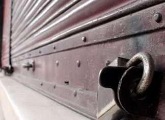 strict lockdown in ratnagiri district from 2 june