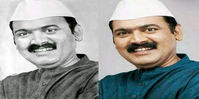 marathi actor makarand anaspure celebrating his birthday today read unknown facts about makarand anaspure