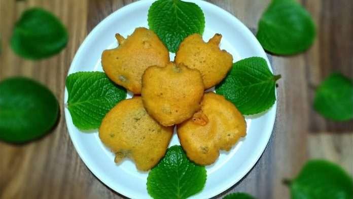 how to make ovyachi bhaji