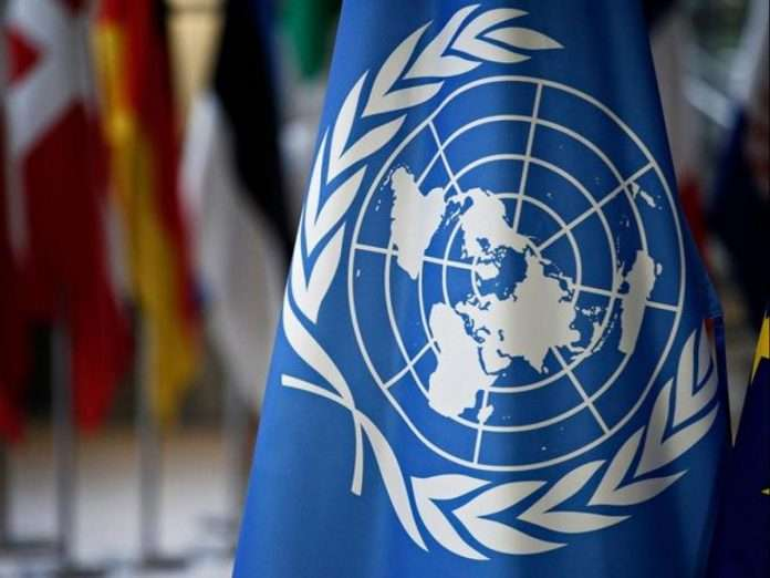 un says pandemic created an unparalleled employment crisis
