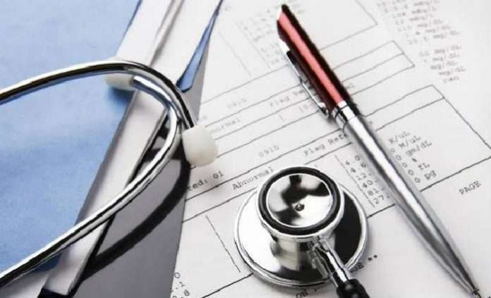 MNS leader bala nandgaonkar demands Take Maharashtra Health Sciences Exam online otherwise postpone