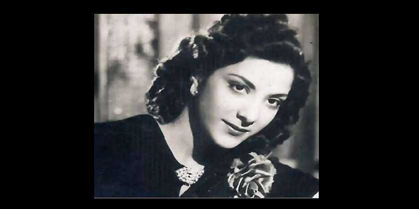 NargisDuttBirthAnniversary: Do you know these things about actress Nargis Dutt?