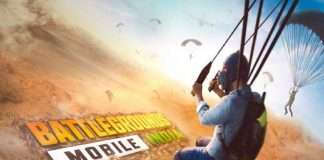 battlegrounds mobile india require otp for login authentication here are the details you need to know