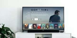 make your viewing experience better with these voice control smart tv feature