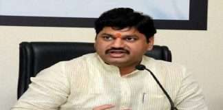 Dhananjay Munde's administration instruction Antigen test to be conducted for those entering Beed district
