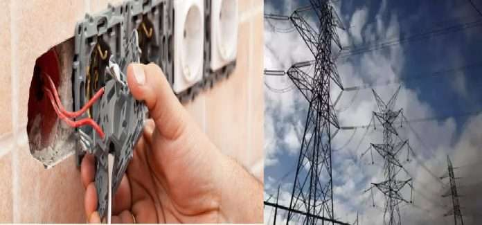 MSEDCL team exposed Power theft of Rs 63.23 lakh from a posh society in Mulund