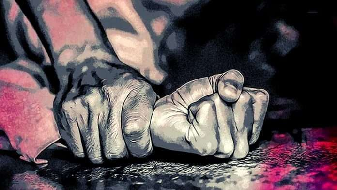 uttar pradesh bareilly police arrested two accused in gang rape case of 19 year old girl