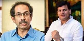 Ravi Rana alleged Uddhav Thackeray's black money with illegal assets abroad, evidence with list to be given to ED