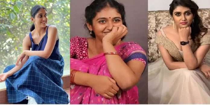 HBD: Fans were amazed to see the glamorous avatar of Rinku Rajguru, watch the journey of Archi to the glamorous girl