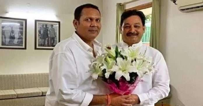 Udayan Raje's statement regarding Sambhaji Rajes meeting We will meet in next 3 days