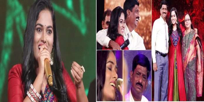 Beautiful performance by Sayali Kambli on the song 'Dilbaro'