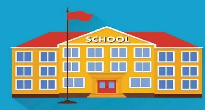 Admission to school without certificate What is the meaning of this decision and what is its significance for the students