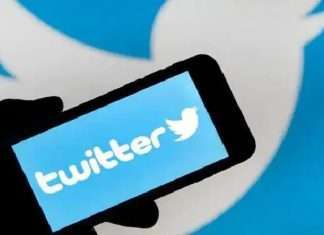 Twitter rolls out Safety Mode to block accounts for using harmful language