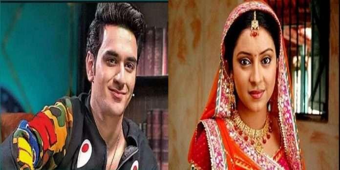 Vikas Gupta was dating late actress Pratyusha Banerjee!