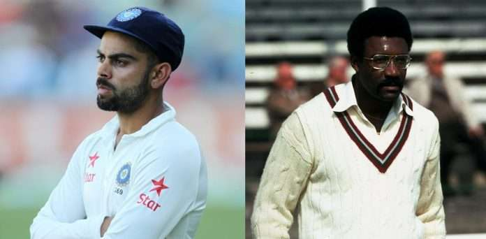 not sure india will dominate like west indies did in 1980s