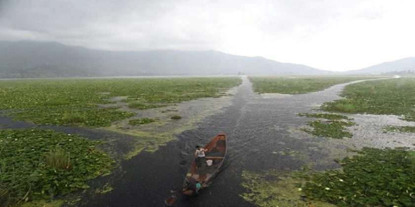 monsoon rainfall top 10 wettest places on earth