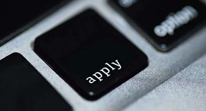 FYJC CET website not working, students having difficulty in enrolling