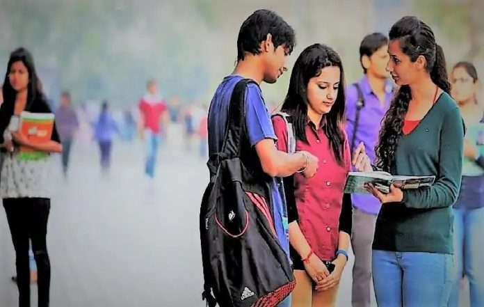Eleventh CET on 21st August, find out the nature of offline exam
