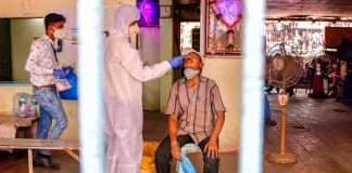 india corona update 30093 new corona patient found and 374 deaths in 24 hours