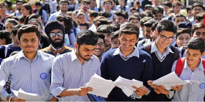 ICSE, ISC Results 2021 DECLARED. 99.98% Students Pass in CISCE Class 10, 99.76% in Class 12 Exams