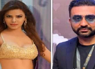 Raj Kundra Pornography Case Actress Sherlyn Chopra summoned by Crime Branch
