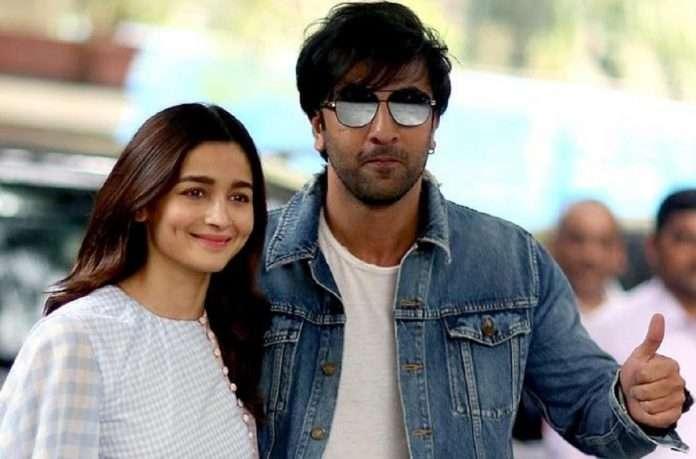 KRK Trolled For Predicting Alia Bhatt & Ranbir Kapoor's Marriage By 2022 Plus Divorce Within 15 Years