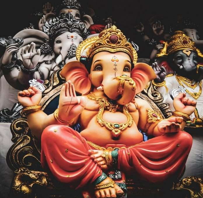 Rules for Ganeshotsav in Pune announced, see what are the rules