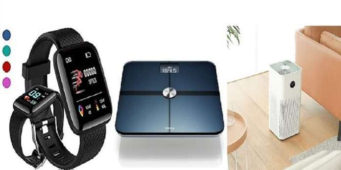 Friendship Day 2021: Gift your best friend 'these' gadgets