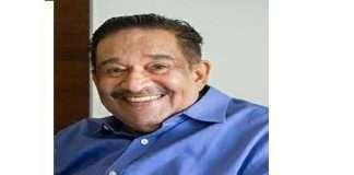 Former Mumbai Municipal Commissioner K. Nalinakshan's died due to severe burns