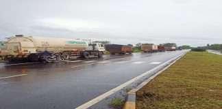 Mumbai banglore highway