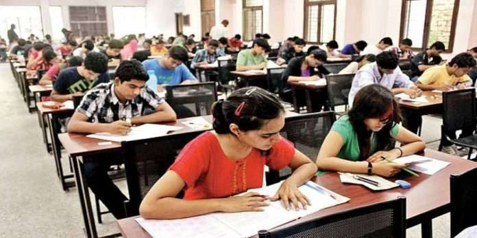 SSC Result 2021: Online registration of CET exam for 11th admission from 19th July