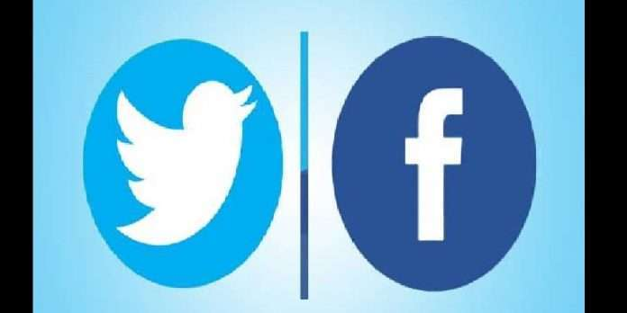 these 3 rules change from 1st august 2021 related to twitter and facebook here are all update