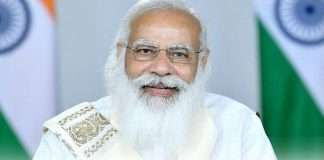 pm modi will hold meeting with 6 chief ministers today important discussion can be held on covid-19