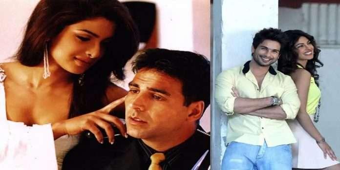 priyanka chopra birthday desi girl priyanka chopra-has dated these actors see her boyfriends list and affai