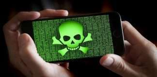 Is your phone being hacked? How do you know